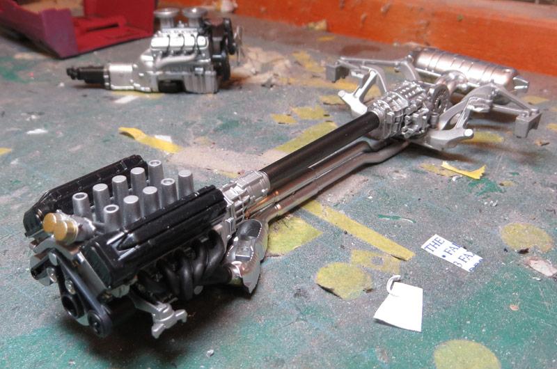 2-engines-1-XL.jpg