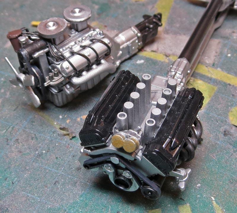 2-engines-2-XL.jpg