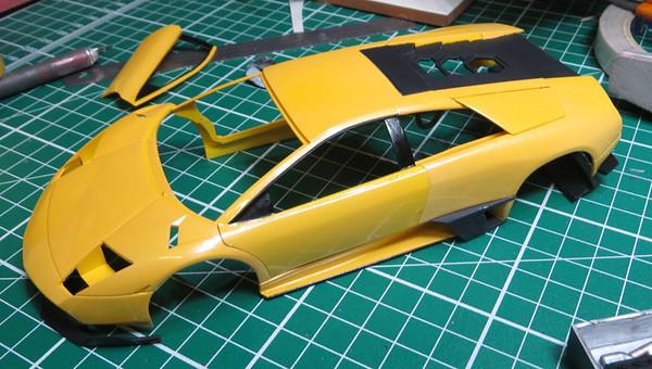 Models Gallery 28