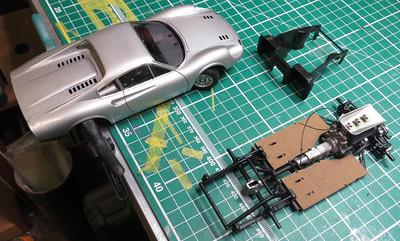 Models Gallery 33