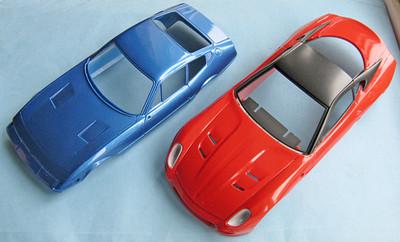 Models Gallery 6