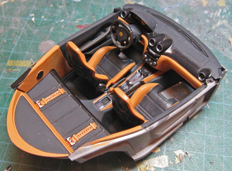 cockpit2-XL.jpg
