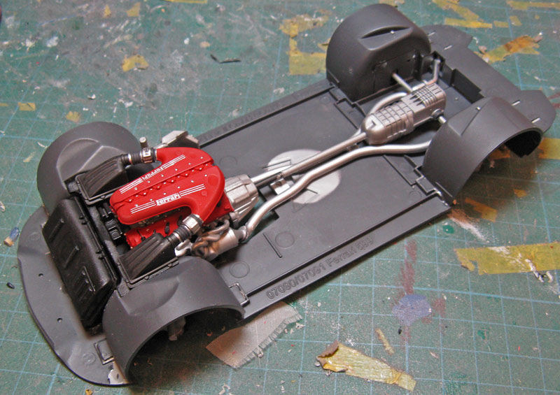 bare-chassis-XL.jpg