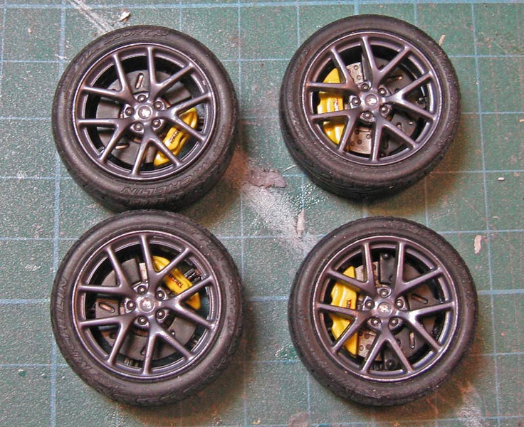 wheels-XL.jpg