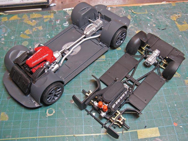 compare2-XL.jpg