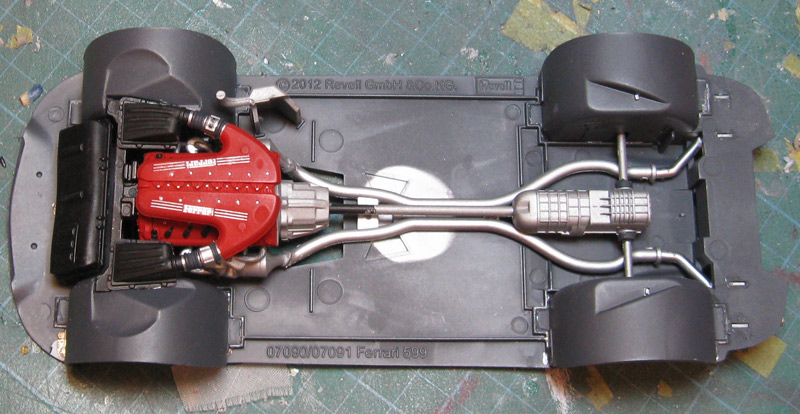 chassis-top-down-XL.jpg