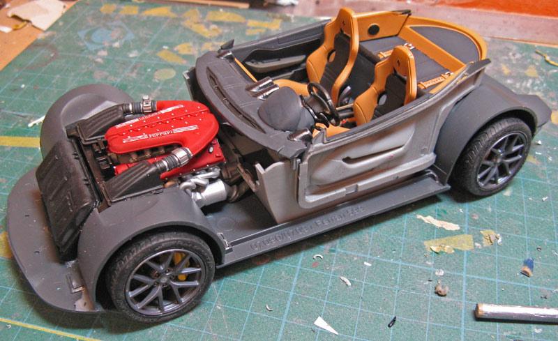chassis-mockup-XL.jpg