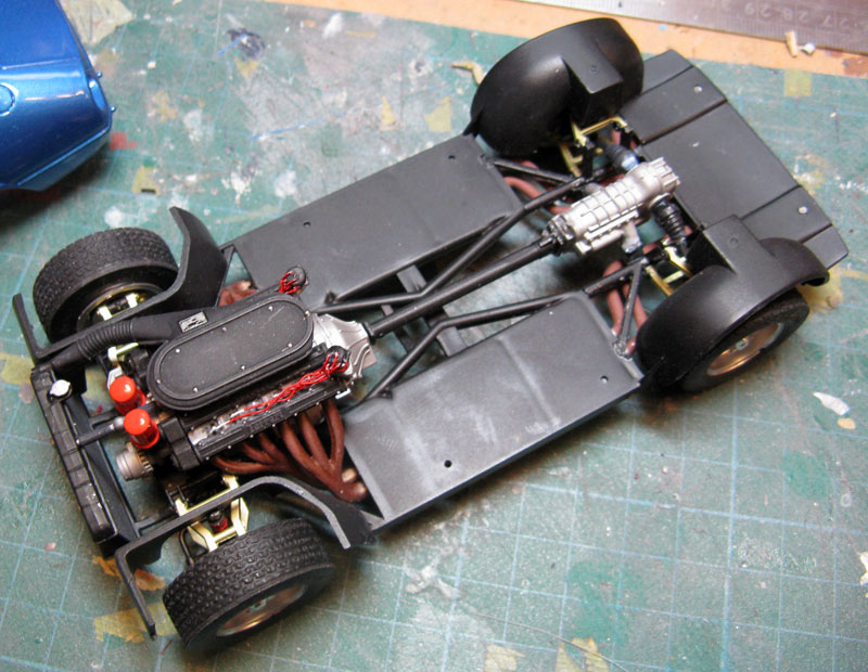 engine-in-chassis-top-XL.jpg