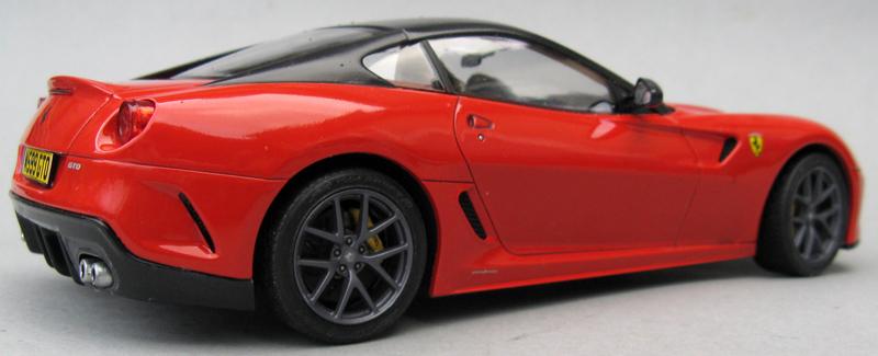 low-right-rear-XL.jpg