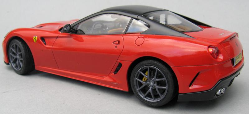 low-left-rear-XL.jpg