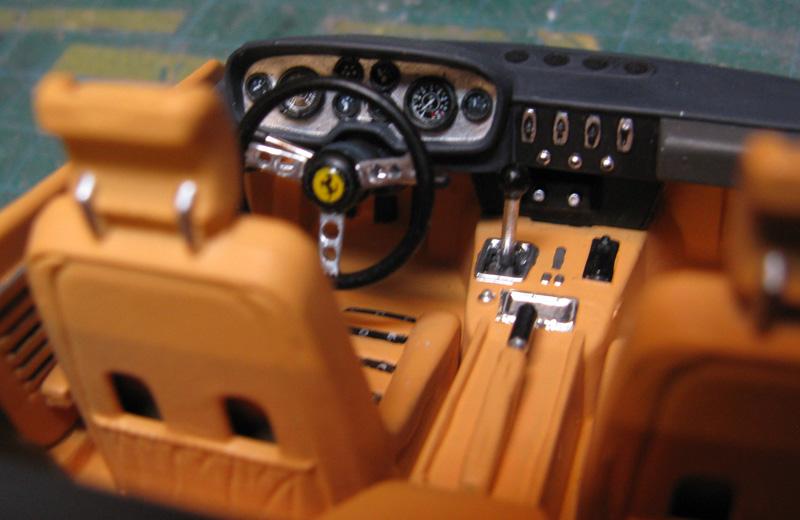 cabin-done-close-up-XL.jpg