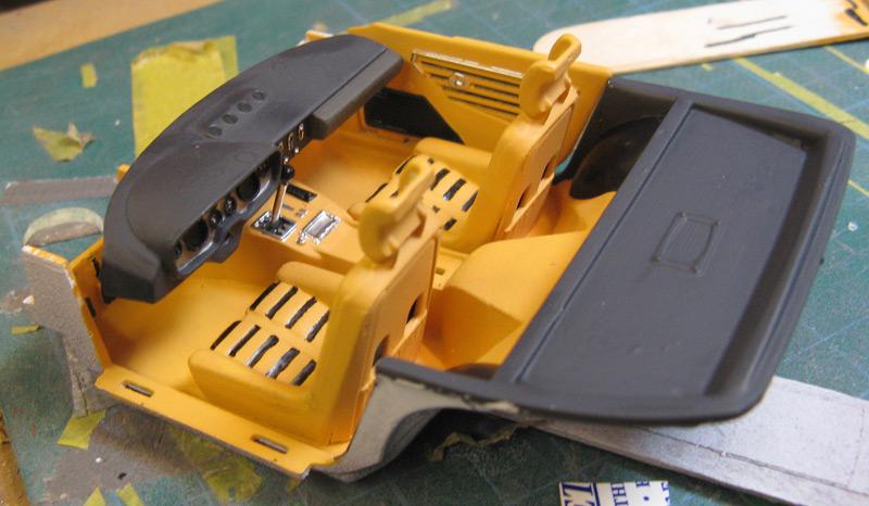 cockpit-test-fit-XL.jpg