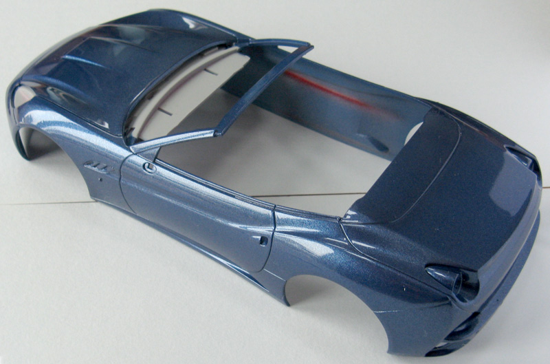new-body-1-XL.jpg