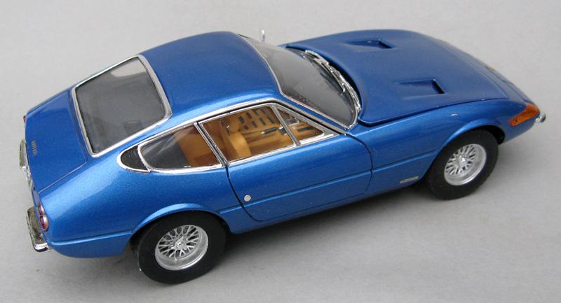 high-rear-right-XL.jpg