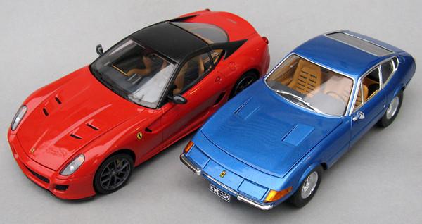 Models Gallery 9