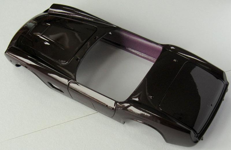 old-body-2-XL.jpg