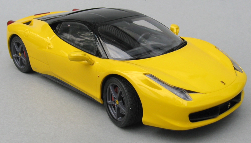 458-front-right-XL.jpg