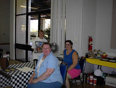 2002ckrshow18
