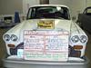 2003arnoldralph1
