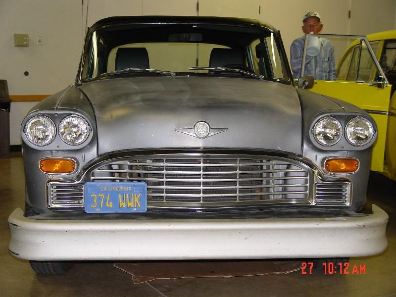 2003arnold280