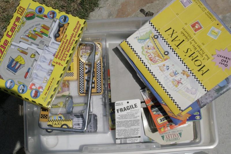 2008ckrshow-toys4925