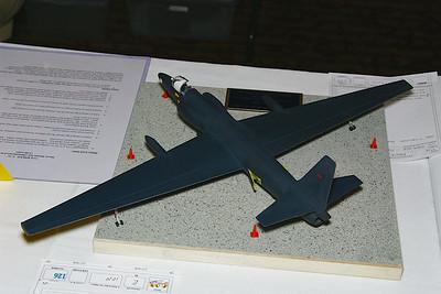 IMGP7219