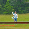 Coastal Planes RC Club of Brunswick RC Model Club - Sunday North of Darien, Georgia 07-28-13