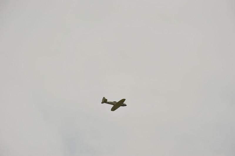 Coastal Planes RC Club of Brunswick RC Model Club - Sunday North of Darien, Georgia 07-28-13