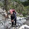 140538 Cornell Peak