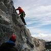 186225 Cornell Peak
