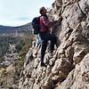 176729 Cornell Peak