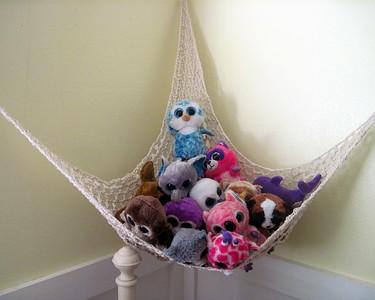 1-Crochet Works-all