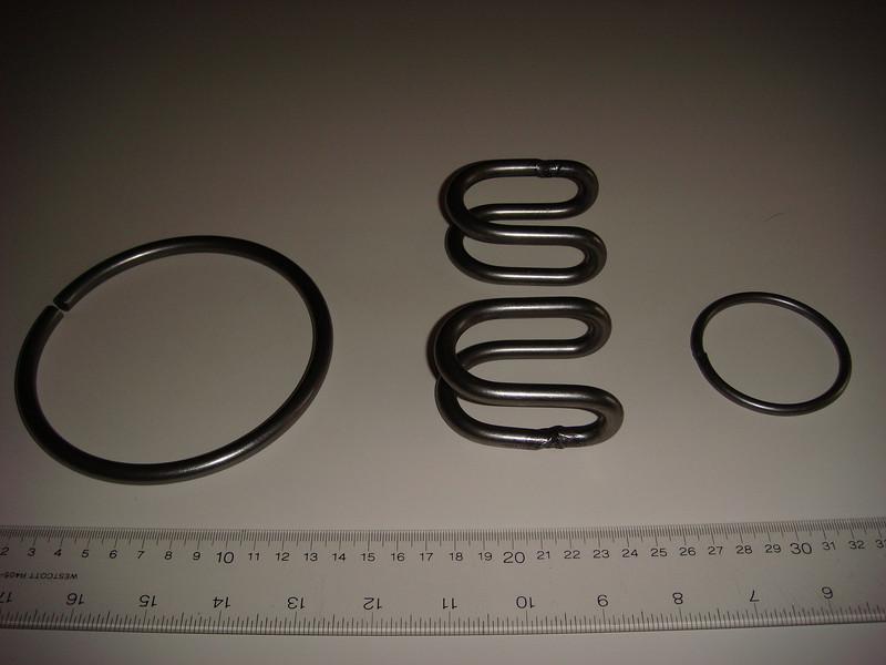 Ring (solved)