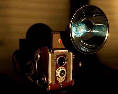 Kodak Duaflex 4