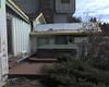 apt. 2 roof