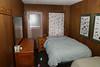 Entry bedroom W