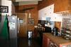 Main Kitchen N