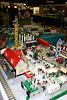 Euromodelbouw Expo Genk - 2007
