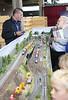 Euromodelbouw Expo - Genk - 2013