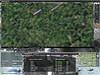 2011-09-30_213551
