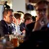 Jahresdienstversammlung der FF München