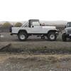 '82 jeep scrambler for sale in eburg