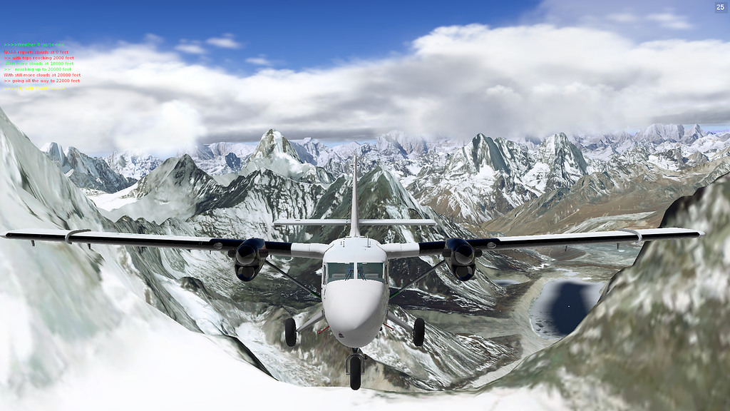 DHC6_Twin_Otter_12-XL.png
