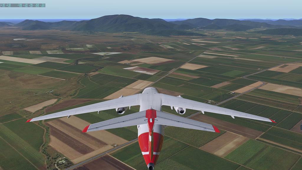 An148_13-XL.png