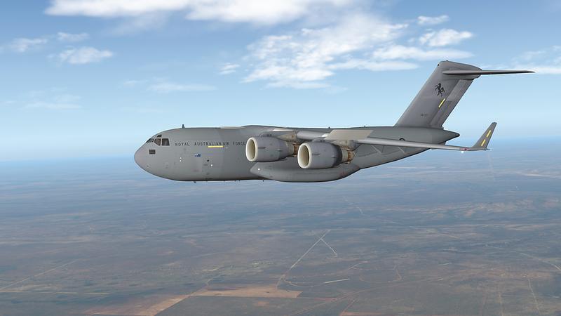 C-17_Globemaster_III_2-L.png