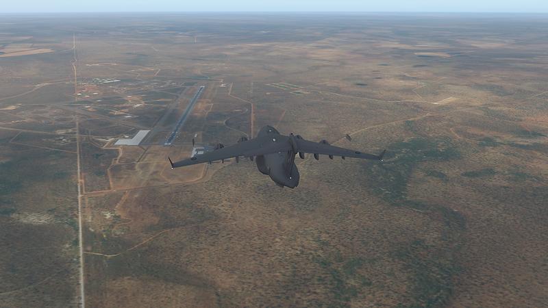 C-17_Globemaster_III_6-L.png
