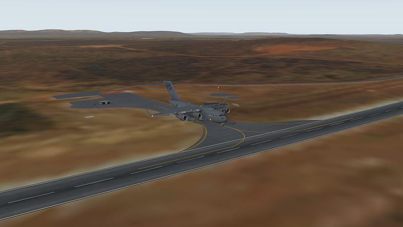 C-17_Globemaster_III_7-L.png