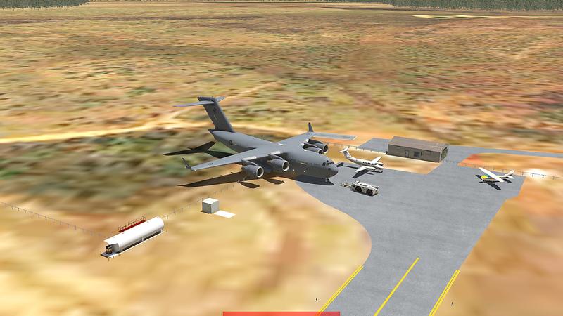 C-17_Globemaster_III_18-L.png