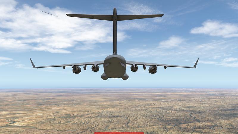 C-17_Globemaster_III_20-L.png