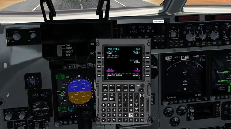 C-17_Globemaster_III_30-L.png
